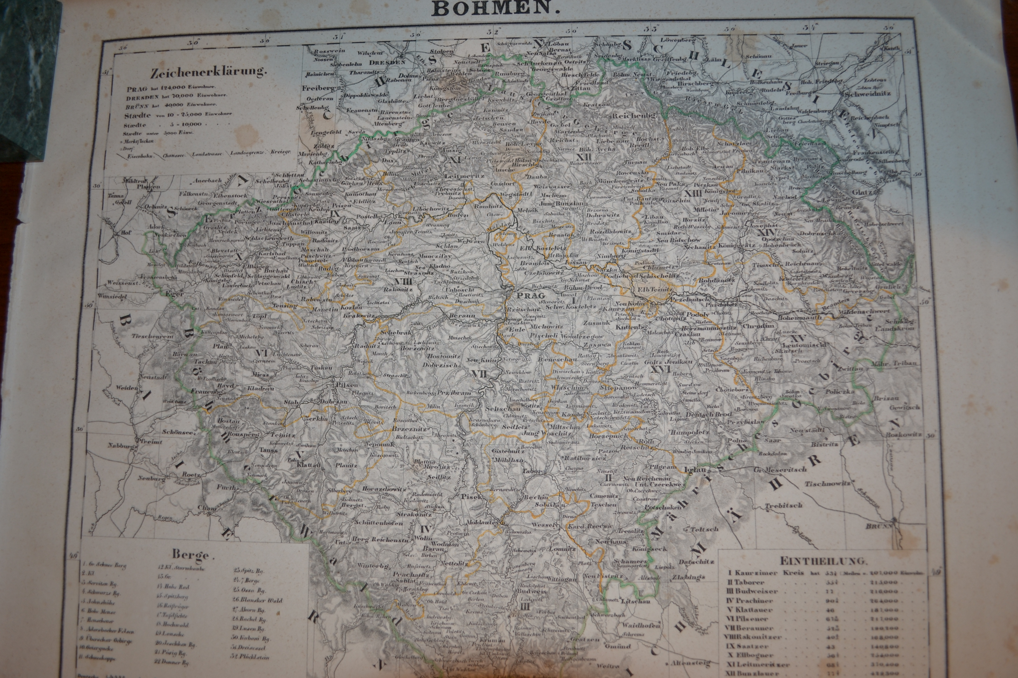 Czech Bohemian Genealogy Knowledge Hub Onward To Our Past