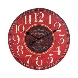 The genealogy clock is ticking!