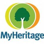 MyHeritage.com hits 1 BILLION PROFILES!