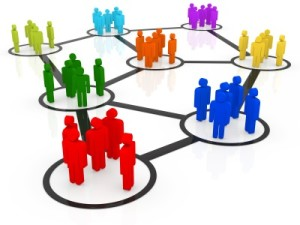 What a great network we have in the genealogy community!