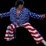 4th of July Elvis jpeg