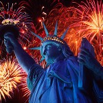 A very happy 4th of July to all!