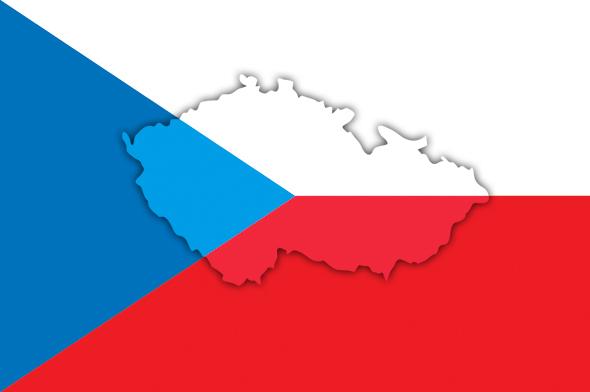 translate czech pdf to english