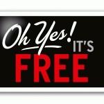 Free jpeg