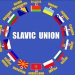 Slav Union
