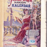 The 1939 cover.