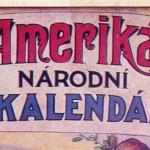 ANK banner