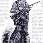 Czech Hunter from Minnesota