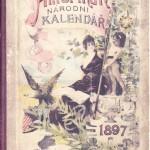 1897 Cover ANK jpeg