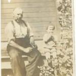 Many of us have farming ancestors.