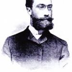 Vladimir Lazansky