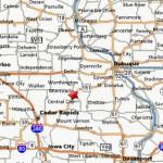 Czech Genealogy Installment 6 Of Czech Settlements In Minnesota