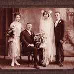 Vicha Vanek marriage Emily and James.BMP