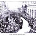 1896 image US Czechs at Prague Exhibition jpeg