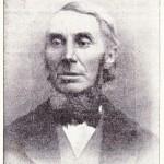 František Danek