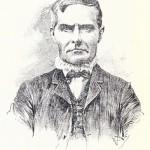 Jan Faktor