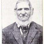 Jan Vodrazka