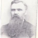 Josef Wojtishek