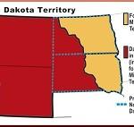 1878 Dakota Territory Map jpeg small