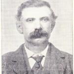 Jan Heck