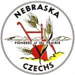 1891 Nebraska Czechs