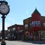 North Judson, Indiana