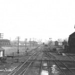 1891 North Judson Indiana rr