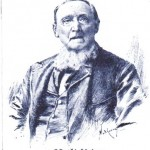 1894 Urban image JPEG