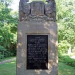czech-cultural-gardens-plaque