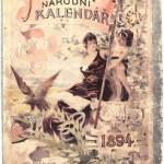 1894 cover jpeg