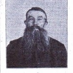 1899 Capek jpeg