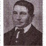 1899 Mik image jpeg