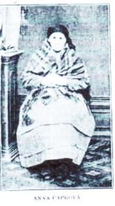 1904 Capkova image