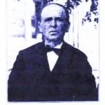 1904 Cernoch image jpeg