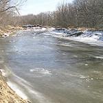 1904 English River Iowa