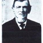 1904 Kosnar image