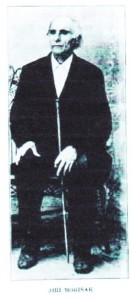 1904 Morisak image