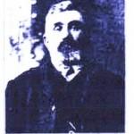 1904 Pivonka image jpeg