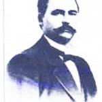 1904 Safranek image jpeg smaller