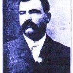 1904 W Cipra image jpeg