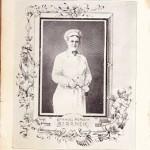 1896 Beranak image small jpeg