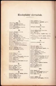 1896 page 1 jpeg