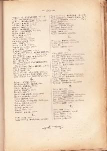 1896 page 4 jpeg