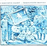 1919 soldiers jpeg small