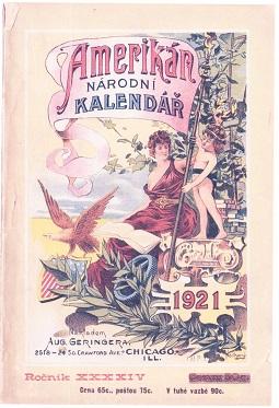 1921 Beranek image ANK