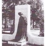 1921 Beranek monument no words small jpeg
