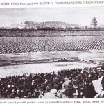 1921 Sokol image jpeg small