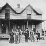 1921 Farm house small jpeg