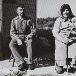 1921 czech couple