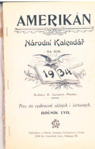 1934 ANK page 1